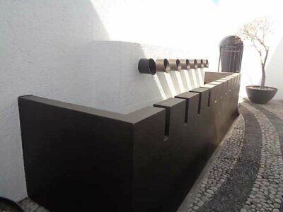 OPORTUNIDAD casa 600 MTS2!! en Fraccionamiento cerca de la rueda 3 recmaras amplio jardin