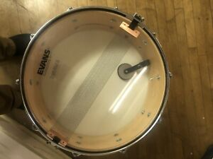 ludwig-classic-maple-snare-drum
