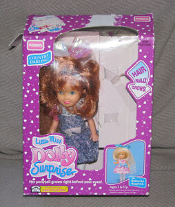 PLAYSKOOL-COUNTRY-DARLING-LITTLE-MISS-DOLLY-SURPRISE-IN-BOX