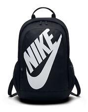 3dd3bed762 Nike Sportswear BA5217-010 Hayward Futura 2.0 Backpack - Black White ...