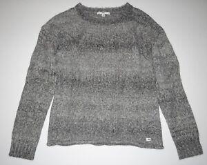 maglione donna vans