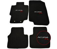 Acura Honda Oem 08p13tl2211 Floor Mat For Sale Online Ebay