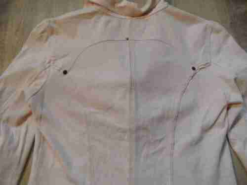 Sports Beautiful Cain Marc N3 Gr Sweatblazer Pink Top Hsr217 ax5E4qwH