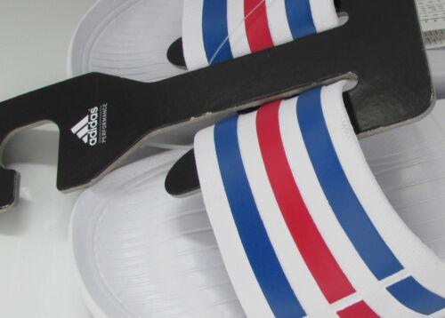 school Originals Performance style vintage vintage Nouvelle Adidas old de diapositives chaussure de EwPzzRq4