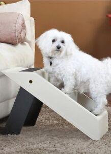 Folding-Dog-Stairs-Dog-Steps-3-Step-Dog-Ladder-Pet-Stair