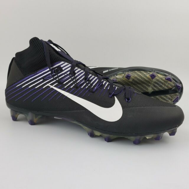 Nike Vapor Untouchable 2 PF Football