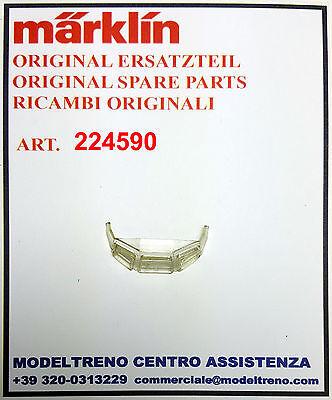 Acquista A Buon Mercato Marklin 22459 224590 Vetro Cabina - Stirnfenster 3070 3071 Design Accattivanti;