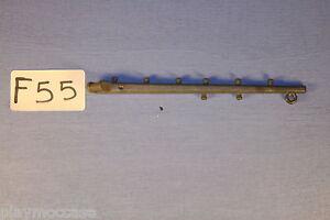 F55-playmobil-piece-bateau-pirate-3860-3175-3750
