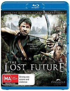 The-Lost-Future-BLU-RAY-NEW