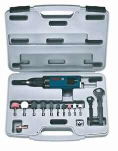 Bosch-Pneumatic-Geradschleifer-Set-0607260110