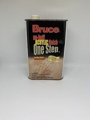 Bruce kleen n strip