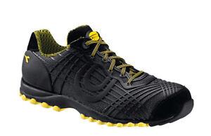 maip group scarpe antinfortunistiche