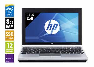 HP-EliteBook-2170p-11-6-Zoll-Core-i5-3427U-1-8-GHz-8GB-RAM-128GB-SSD