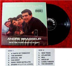 LP-Andre-Brasseur-Early-Bird-Satellite-rar