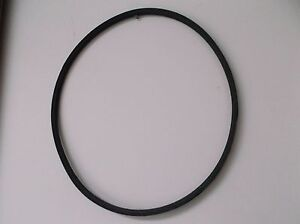 BRAND-NEW-DRIVE-BELT-REPLACES-DELTA-49-034-QUALITY-MADE-INDUSTRIAL-BELT-USA