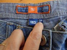 7/8 Jeans von Cecil Gr.29