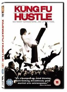 Very-Good-Kung-Fu-Hustle-DVD-2005-DVD