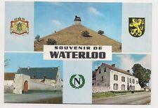 souvenir de waterloo     a.c