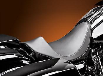 Le Pera Villian Solo Seat  LK-807*