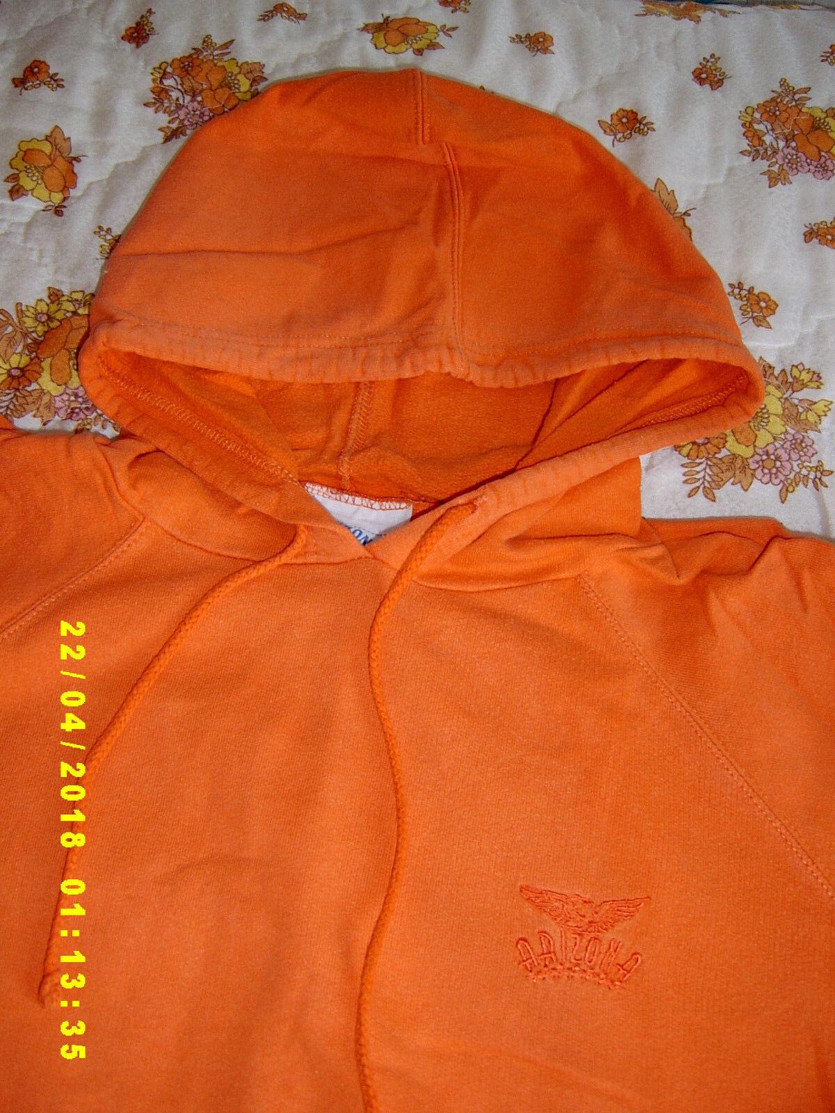 Damen Sweat Jacke Gr.36/38
