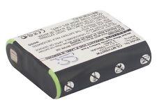 Batería De Ni-mh Para Motorola HKNW4002A 4002a Fv500 hablan del T6000 hablan del T5025