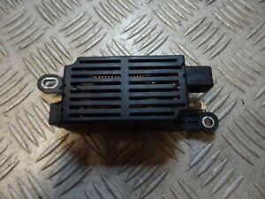 MAZDA-Evolve-RX8-2-6-Benzina-231-CV-2006-Rumore-Filtro-G22C66950
