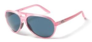 925797cbc6d32 Image is loading Costa-Del-Mar-Grand-Catalina-Polarized-Sunglasses-Coral-