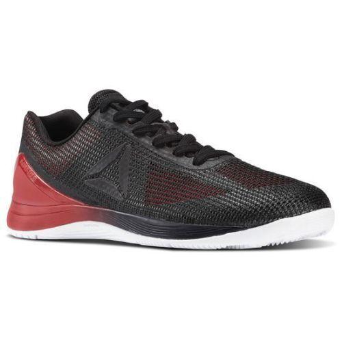 New Men's REEBOK Crossfit Nano 7.0 Training Sneaker shoes SZ 9  BD2832
