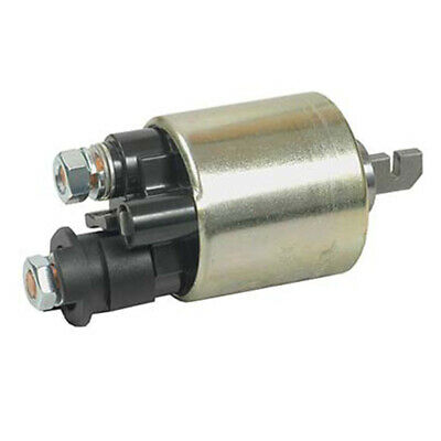 NEW SOLENOID FITS CATERPILLAR GP40 GLP40 1997-2006 MD171228 MD320618D MD171502