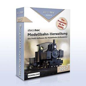 Modellbahn / Modelleisenbahn Progr. f. alle Hersteller Spur H0 HO N G Z TT 1 S - Berlin, Deutschland - Modellbahn / Modelleisenbahn Progr. f. alle Hersteller Spur H0 HO N G Z TT 1 S - Berlin, Deutschland