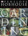 The Story of Gardening by Penelope Hobhouse (Hardback, 2002)