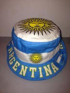 CAPPELLO-MODELLO-PESCATORE-ARGENTINA-CAPPELLINO-HAT