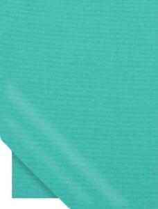 Buchleinen Savanna in der Farbe mint 0,5 m x 1 m