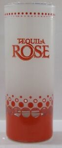 Tequila-Rose-Tall-Shot-Glass-4646