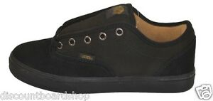 2e17f9e96d Vans AV ERA 1.5 Black Tan Padded Tongue Skate Discounted (399) Men s ...
