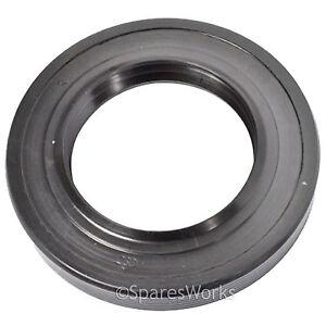 FAR Genuine Washing Machine Drum Bearing Oil Seal 40 x 66 x 10/11.5 L0620