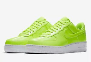 new style c2d0e fbf23 Image is loading New-Nike-Air-Force-1-07-LV8-UV-