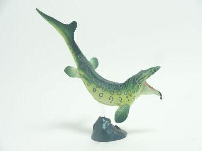 Trias Jurassic Cretaceous Dinosaur Body PVC Solid Model Free Shipping