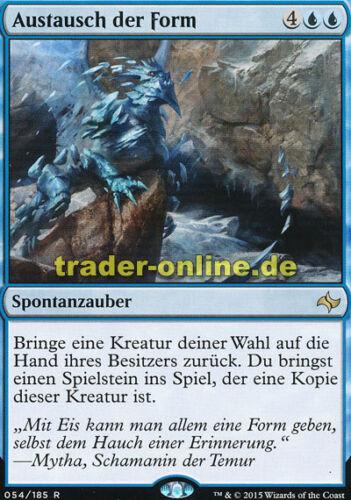 neuw. H0 1005 Roskopf MB l5 Heidelberger castillo de origen pero...