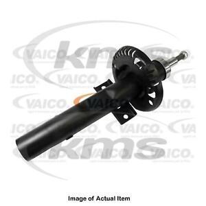 New-VAI-Shock-Absorber-Damper-V10-4249-Top-German-Quality