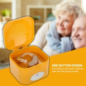 Electric-Hearing-Aid-Drying-Dryer-Assistance-Dry-Box-Storage-Case-Drying-lj