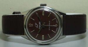 Vintage-Enicar-Winding-STAR-JEWELS-SWISS-MENS-Wrist-Watch-R664-OLD-USED
