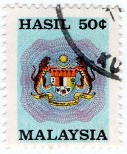 I-B-Malaysia-Revenue-General-Duty-50c-small-format