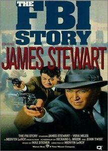 the-fbi-story-1959-james-stewart-dvd