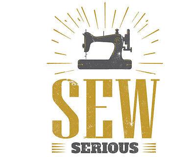 sewseriouscom