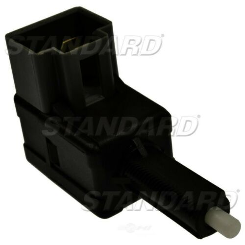 Brake Light Switch Standard SLS-514