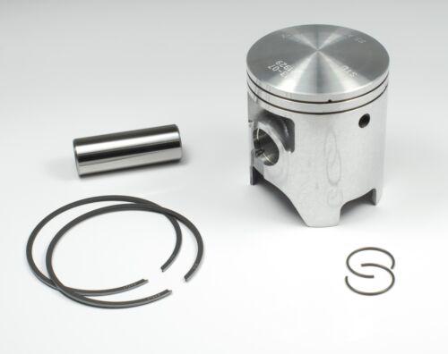 Ø56,5mm VERTEX Kolben für KTM LC2 125 ccm alle BJ 3MB +0,5mm Übermaß