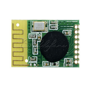 CC2500-SPI-2-4GHz-Wireless-Transceiver-Module-for-Remote-Smart-home