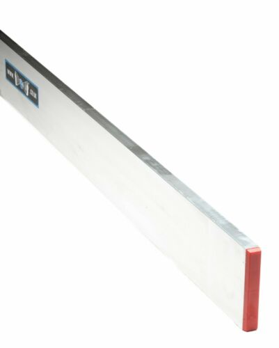 Aluminium Builders Straight Edge 3.0m Long  NP-SE300 Plastering Tools