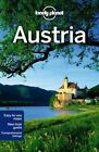 Lonely Planet Austria by Lonely Planet, Kerry Christiani, Anthony Haywood, Marc Di Duca (Paperback, 2014)